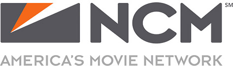 NCM America's Movie Network