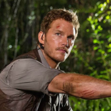 5 Movies You Forgot Chris Pratt Was In