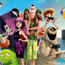 Summer Vacation Movies (For When You Can't Go on Vacation)