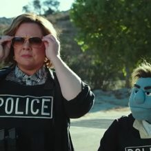 'Happytime Murders' & Movies that Should Have Puppet Casts