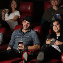 Make O'Neil Cinemas Your Labor Day 2018 Weekend Destination