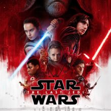 'Star Wars The Last Jedi' Premieres Thursday, 12/14