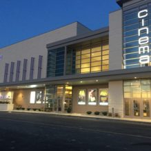 9 Best Things about All-New O'neil Cinemas Littleton