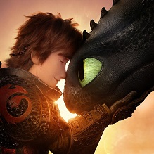'How To Train Your Dragon' and The Best Movie Trilogies of the New Millennium