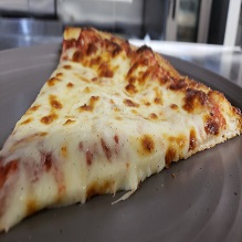 Everything You Can Eat Every Wednesday at Pizzapalooza at The Point