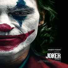 Who's Your Favorite Joker?